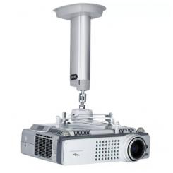 Panasonic SMS Projector CLF