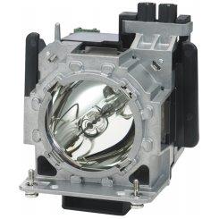 Panasonic ET-LAD310A