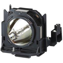 Panasonic ET-LAD60W
