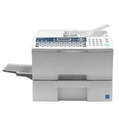 Panasonic UF7300