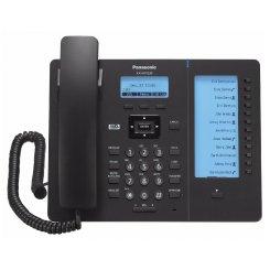 Panasonic KX-HDV230RUB