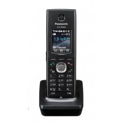 Panasonic KX-TPA60RU