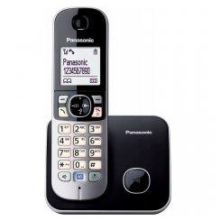Panasonic KX-TG6811RUB