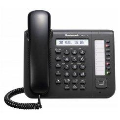 Panasonic KX-DT521RU-B