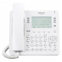 Panasonic KX-NT630RU