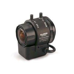 Fujinon YV2.8x2.8LA-SA2(L)