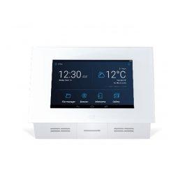 2N Indoor Touch 2.0, WiFi