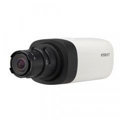 Wisenet (Samsung) QNB-8002