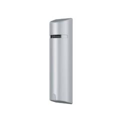 Wisenet (Samsung) SLA-T4680DS