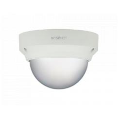 Wisenet (Samsung) SPB-PTZ73