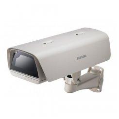 Wisenet (Samsung) SHB-4300HW