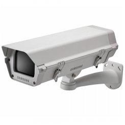 Wisenet (Samsung) SHB-4200