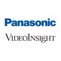Panasonic IPSVC-UL-PN