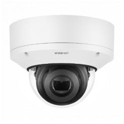 Wisenet (Samsung) XND-6081V