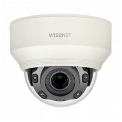 Wisenet (Samsung) XND-L6080R