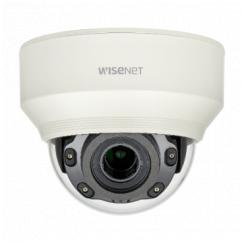 Wisenet (Samsung) XND-L6080RV