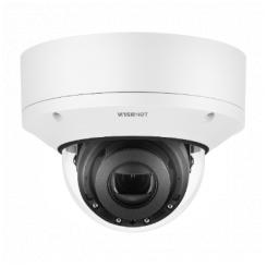 Wisenet (Samsung) XND-6081RV