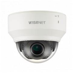 Wisenet (Samsung) PND-9080R