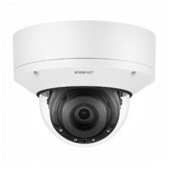 Wisenet (Samsung) PND-A9081RV