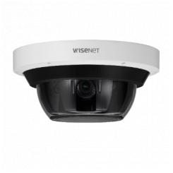Wisenet (Samsung) PNM-9084RQZ