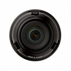 Wisenet (Samsung) SLA-5M4600P