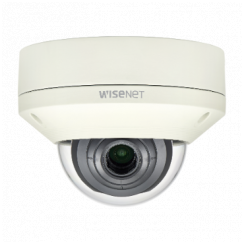 Wisenet (Samsung) XNV-L6080