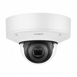 Wisenet (Samsung) XNV-6081