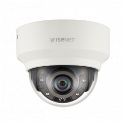 Wisenet (Samsung) XNV-6020R