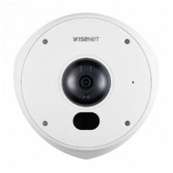 Wisenet (Samsung) TNV-7010RC