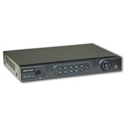 Hikvision DS-7204HVI-ST