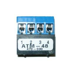 Apollo ATM-48
