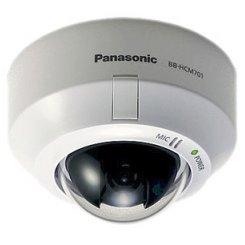 Panasonic BB-HCM701