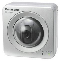 Panasonic BB-HCM715