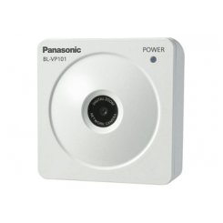 Panasonic BL-VP101E