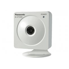 Panasonic BL-VP104WE