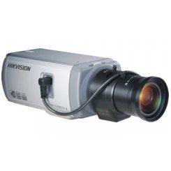 Hikvision DS-2CC178P-A