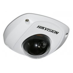 Hikvision DS-2CD7133-E (2.8 mm)