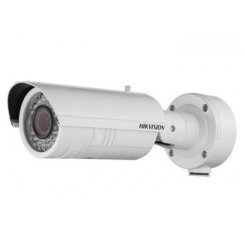 Hikvision DS-2CD8264FWD-EI(S)