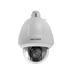 Hikvision DS-2DF5286-АEL