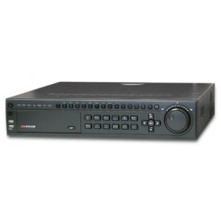 Hikvision DS-8116HFI-S