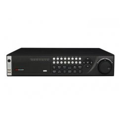 Hikvision DS-9008HFI-S