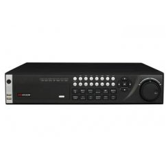 Hikvision DS-9016HFI-S
