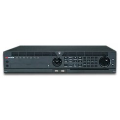 Hikvision DS-9608NI-SH