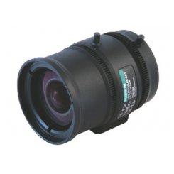 Fujinon DV3.8x4SR4A-1