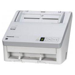 Panasonic KV-SL1056-U2