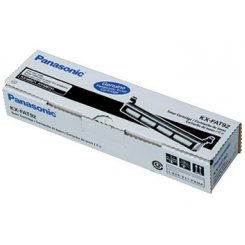 Panasonic KX-FAT92A7