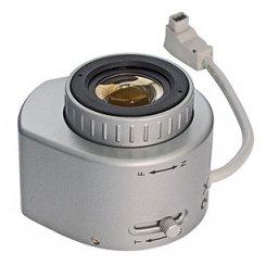 Panasonic WV-LZA61/2SE