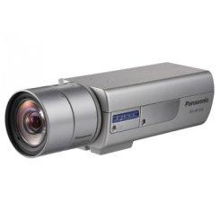 Panasonic WV-NP304