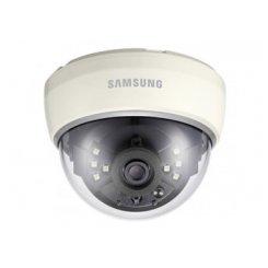 Wisenet (Samsung) SCD-2020RP