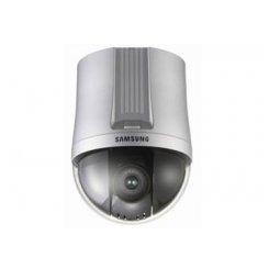Wisenet (Samsung) SCP-2270P